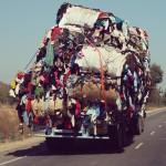 Packlista, czyli co zabrać w podróż po Europie
