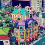 Misja LEGOLAND, czyli nigdy nie jest za późno na spełnienie marzeń z dzieciństwa