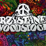 Eurotrip dzień 1 – Przystanek Woodstock