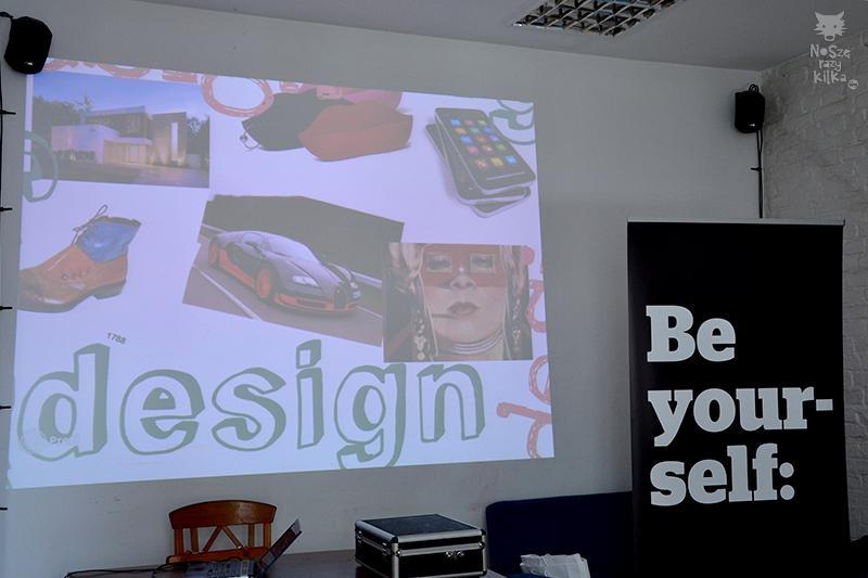 Rękoczyny Design w Biznesie