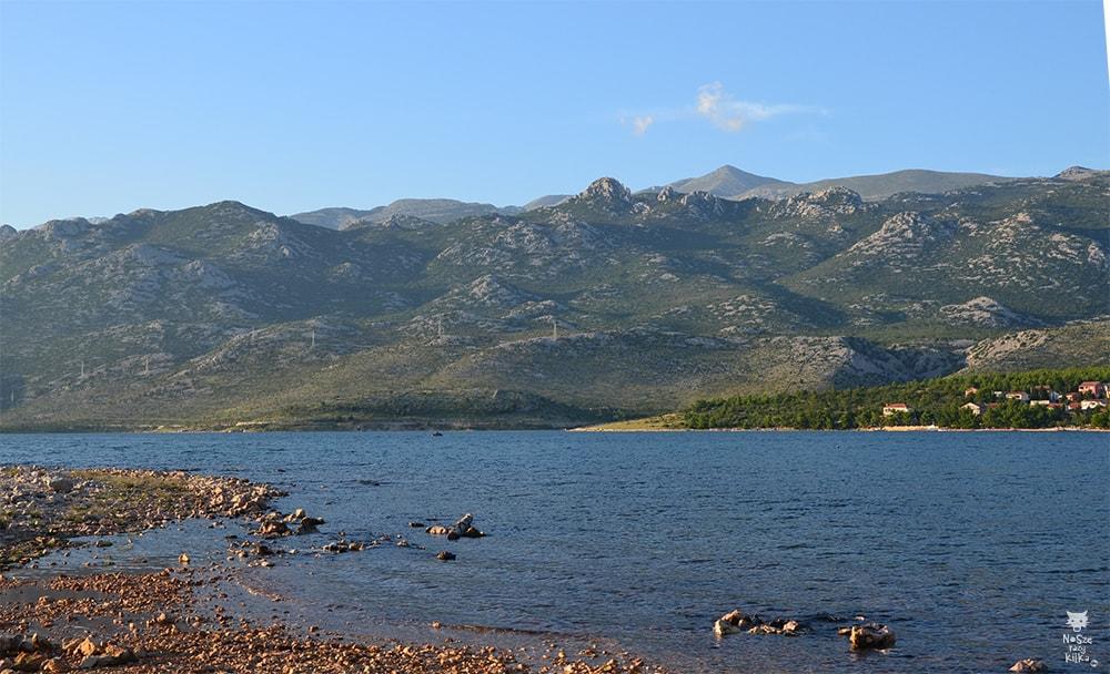 Rovanjska Chorwacja