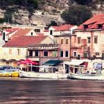Eurotrip dzień 8 – Chorwacja: Omiś