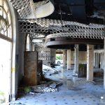 Eurotrip dzień 9 – Chorwacja: Kupari – zatoka umarłych hoteli