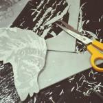 Rękoczyny: Warsztaty linorytu