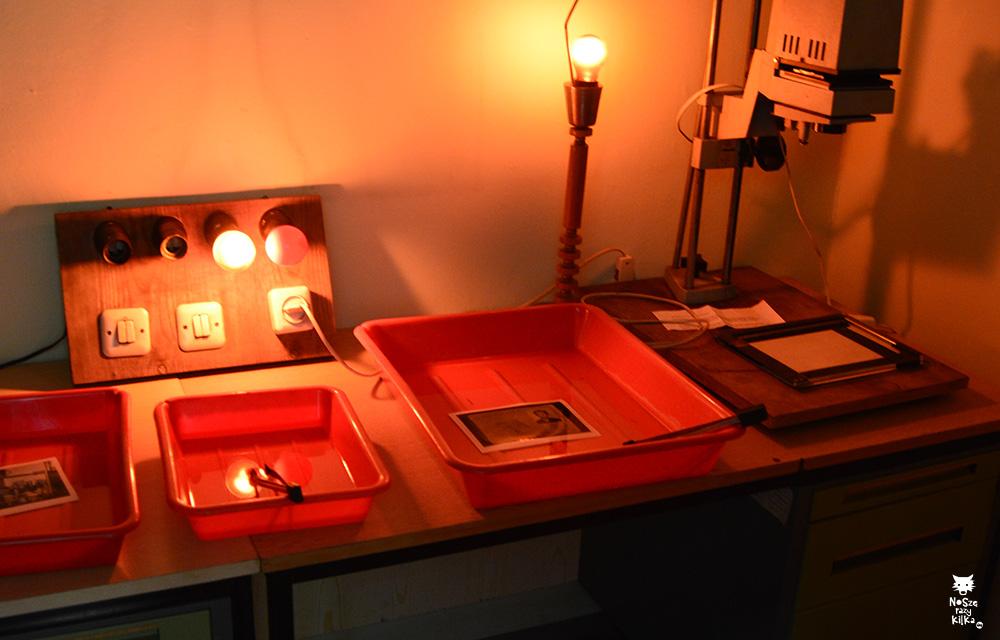 Muzeum Ściśle Tajne