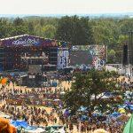 Woodstock 2016 – gramy do końca świata!