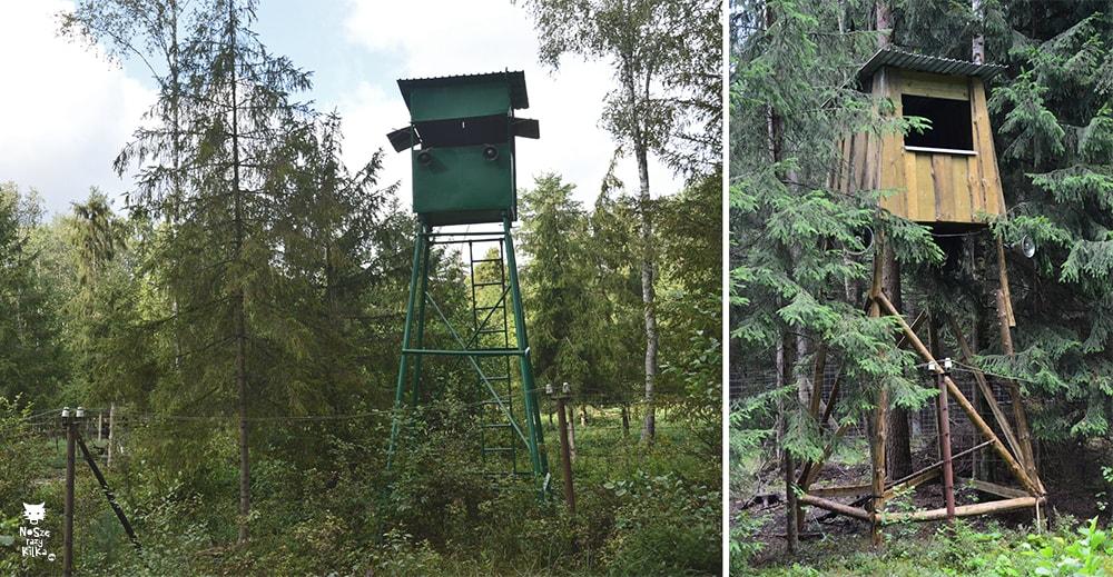 Gruto Parkas Litwa Via Baltica