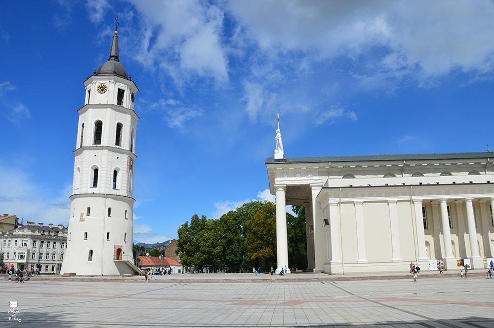 Archikatedra św. Stanisława i św. Władysława
