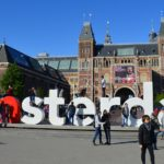 Atrakcje Amsterdamu – te bardziej i trochę mniej oczywiste