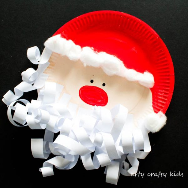 Santa-Curly-Beard-1-2-600x600