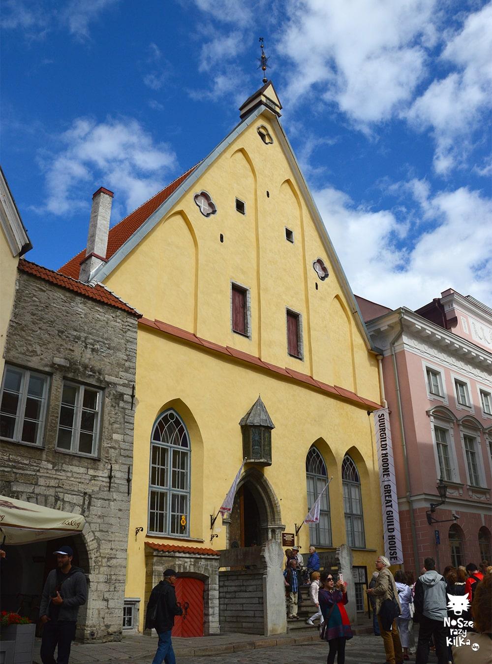 Tallin Ryga Via Baltica