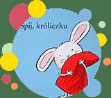 kroliczek-min